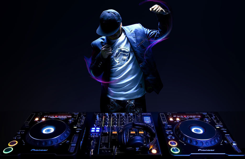 dj-sample-image
